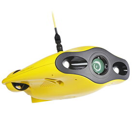 水中ドローン チェイシング グラディウス ミニ GLADIUS mini 100mケーブル M2コントローラー仕様 ドローン ラジコン 潜水艦 カメラ付 日本正規品