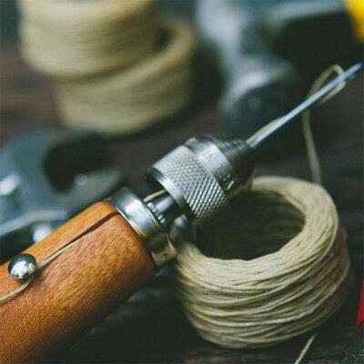 スピーディーステッチャー縫製用AWL