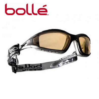 BOLLE サングラス トラッカー 40088 トワイライト ボレー メンズ アイウェア 紫外線カット UVカット 保護眼鏡 保護メガネ 曇り止め 防雲 アンチフォグ アンチスクラッチ