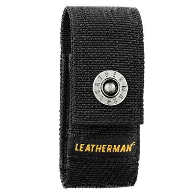 レザーマンWINGMANマルチプライヤーウィングマン|Leathermanペンチ携帯工具マルチツールナイフ十徳ナイフ十得ナイフ万能ナイフサバイバルツール