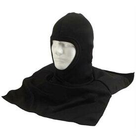 Rothco フェイスマスク バラクラバ ディッキー | フリースマスク 防寒マスク 防寒用防寒対策 防寒グッズ