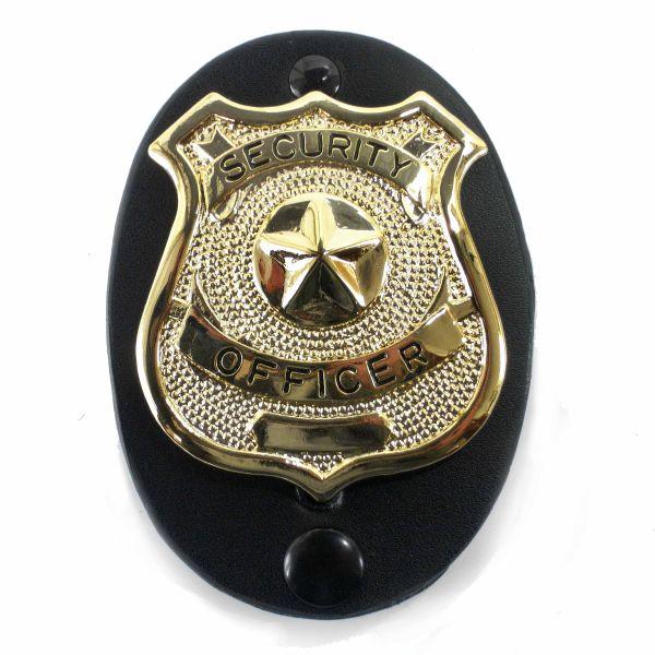 Rothco バッジホルダー 1133 クリップタイプ   ポリスバッジケース 警察バッジケース ポリスバッチケース 警察バッチケース バッチホルダー