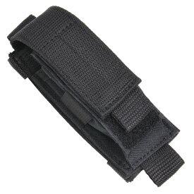 キャリーオール ナイフシース SH1080 ナイロン carry-all | ナイフケース ナイフ入れ 収納ポーチ 鞘 さや ナイフ収納ケース