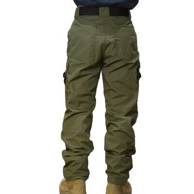 TRU-SPECタクティカル24-7シリーズGUARDIANPANTS[レンジャーグリーン/28×30]トゥルースペックATLANCOTDUアトランコサバゲー用アウトドア