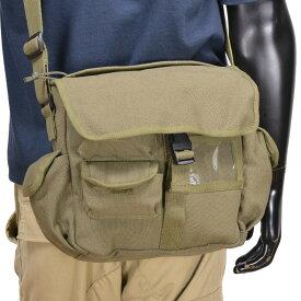 Rothco ショルダーバッグ アーバン エクスプローラ 9203 ショルダーバック メッセンジャーバッグ かばん カジュアルバッグ カバン 鞄 ミリタリー 帆布 斜めがけバッグ 肩掛けバッグ