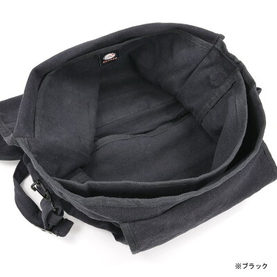 Rothcoショルダーバッグ9128パラトルーパーショルダーバックメッセンジャーバッグかばんカジュアルバッグカバン鞄ミリタリー帆布斜めがけバッグ肩掛けバッグロスコ
