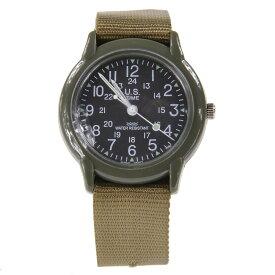 FIVE STAR GEAR 軍用腕時計 ルミナスダイヤル ミリタリーウォッチ 軍用ウォッチ 軍用時計 軍用ミリタリーウォッチ
