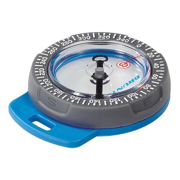 ブルントン 方位磁針 ZIPコンパス F-ZIP ファスナー ジッパー BRUNTON WATCH 方位磁石 磁気コンパス 登山 トレッキング 羅針盤