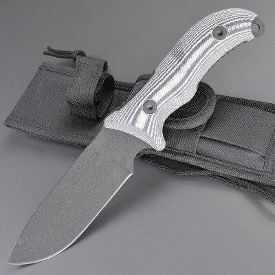 SCHRADEアウトドアナイフ