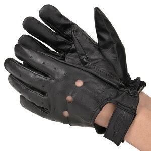 ダマスカス ドライビンググローブ D22 フルフィンガー [ Mサイズ ] DAMASCUS |革手袋 レザーグローブ 皮製 皮手袋 ハンティンググローブ タクティカルグローブ ミリタリーグローブ