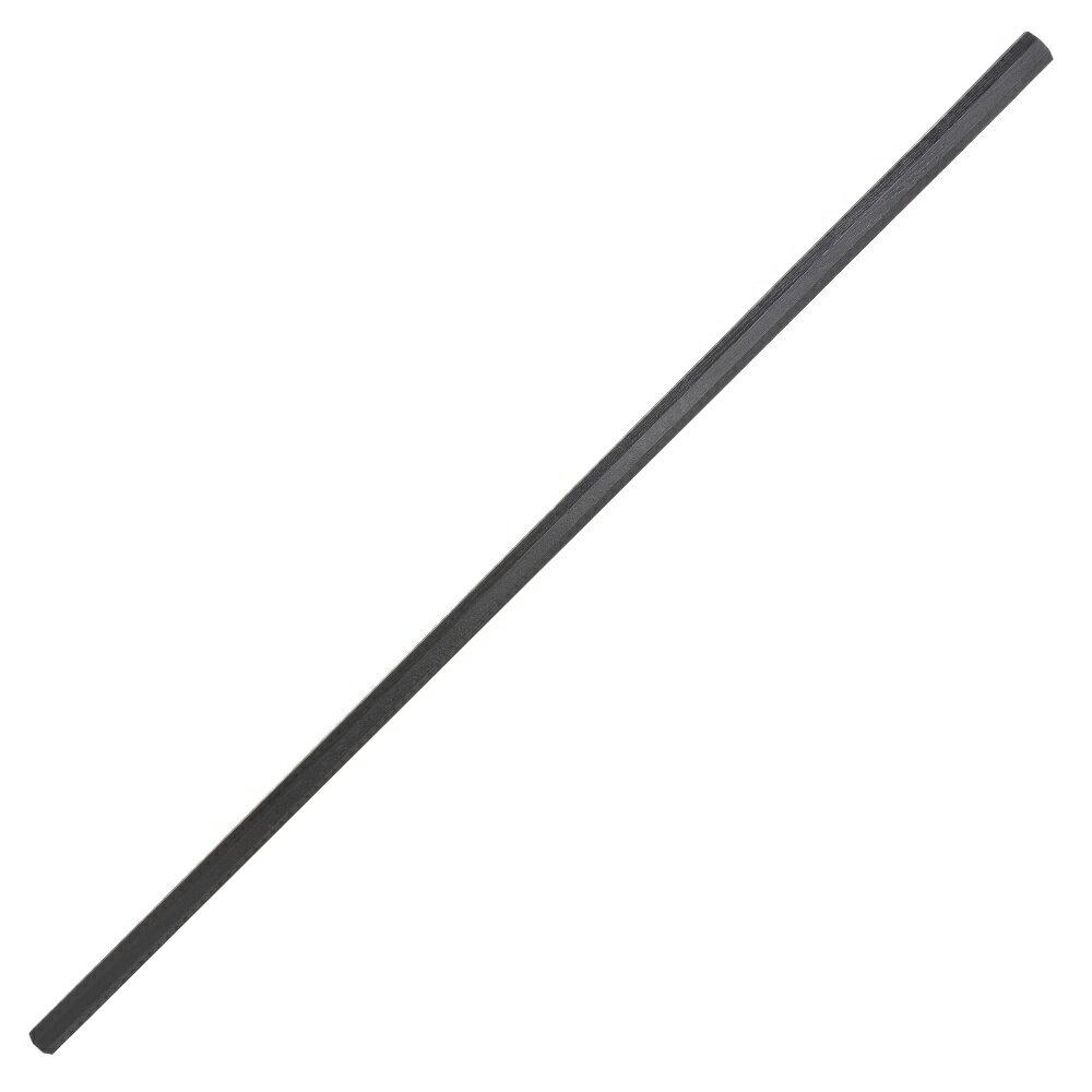 COLD STEEL 杖 トレーニングスタッフ 1380mm コールドスチール ステッキ スティック トレーニング用 練習用