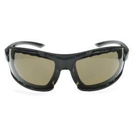 Bolle サングラス 1654210A ブーム アジアン トワイライト ボレー メンズ アイウェア 紫外線カット UVカット 保護眼鏡 保護メガネ 曇り止め