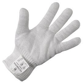 VICTORINOX 防刃手袋 79036 ソフト 片手 [ Sサイズ ] ハンティンググローブ タクティカルグローブ ミリタリーグローブ 作業用グローブ 作業用手袋 Victorinox ビクトリノックス