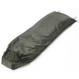 Snugpak 寝袋 ジャングルバッグ スクエア [ オリーブドラブ ]