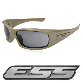 ESS サングラス 5B EE9006-15 スモークグレー ファイブビー メンズ スポーツ 紫外線カット UVカット グラサン 運転 ドライブ バイク ツーリング