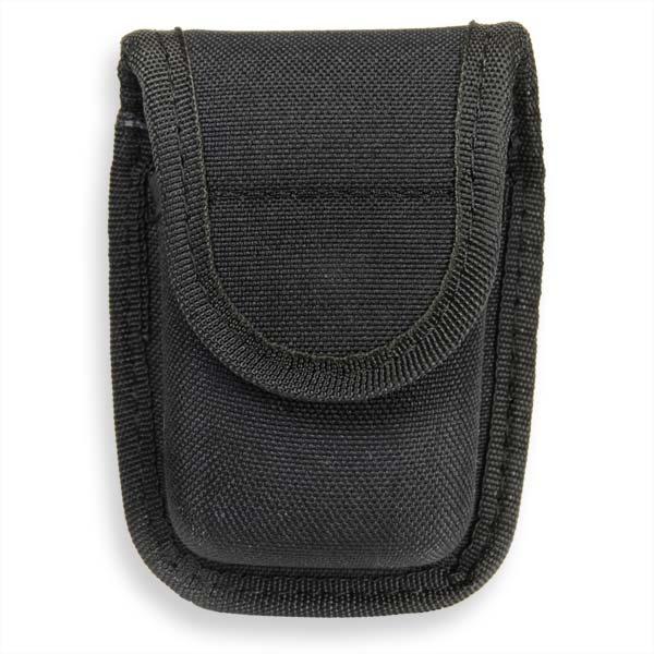 ビアンキ ユーティティポーチ BI8015 パトロールテック |Bianchi 革手袋 レザーグローブ 皮製 皮手袋 タクティカルグローブ ミリタリーグローブ