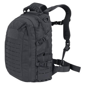 Direct Action バックパック DUST MK2 モール対応 20L [ シャドーグレー ] ダイレクトアクション ダスト マーク2 BP-DUST-CD5 背嚢 カバン かばん 鞄 ミリタリー ミリタリーグッズ サバゲー装備