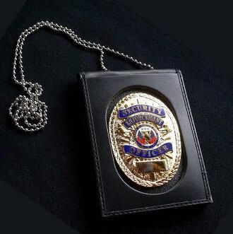 强壮ID&警察徽章持有人71600颈链子[-040_椭圆型(Oval)]ID卡&警察徽章持有人| ID持有人名钱包社员证ID卡情况持卡人警察徽章情况警察徽章情况警察批量情况警察批量情况
