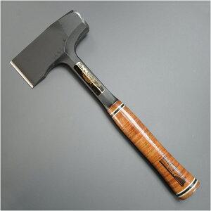 エストウィング 手斧 ファイアサイド ESEFF4SE ESTWING ハチェット オノ 薪割り 薪わり おの アックス