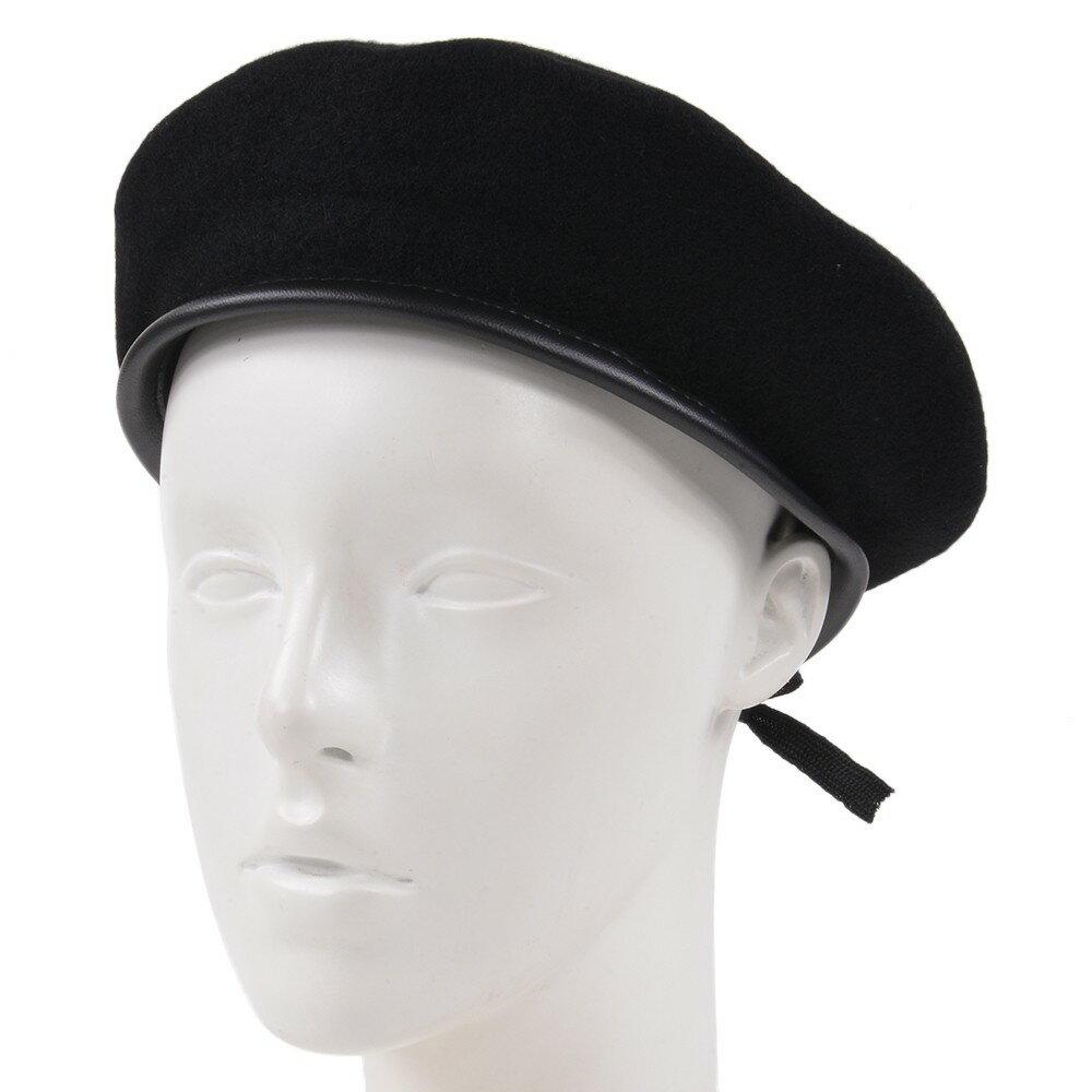 Rothco ベレー帽 45991 モンティベレー ミリタリー メンズ 帽子 ミリタリーハット
