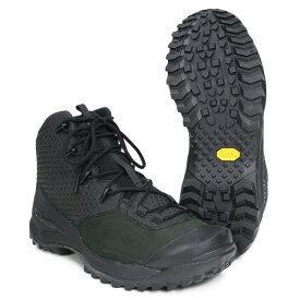 UNDER ARMOUR タクティカルブーツ Infil Hike GTX Boots ゴアテックス [ 26.0cm ] アンダーアーマー GORE-TEX ハイキングブーツ コンバットブーツ 軍靴 半長靴 戦闘靴 ミリタリーブーツ サバゲーブーツ