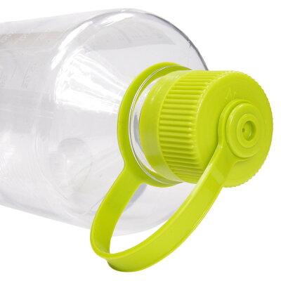 NALGENEナルゲンボトル細口トライタン1Ltritan BHIキャンティーンナルゲンポーチボトルケース水筒入れ