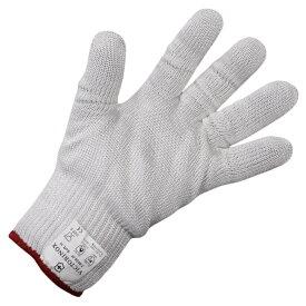 VICTORINOX 防刃手袋 79036 ソフト 片手 [ Mサイズ ] ハンティンググローブ タクティカルグローブ ミリタリーグローブ 作業用グローブ 作業用手袋 Victorinox ビクトリノックス