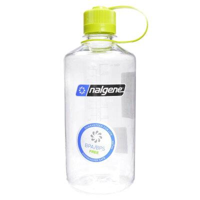 ナルゲンボトル細口トライタン