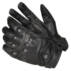 Damascus Gear ハードナックルグローブ ATX95 レザーパトロール [ Lサイズ ] ダマスカスギア |革手袋 レザーグローブ 皮製 皮手袋 ハンティンググローブ タクティカルグローブ ミリタリーグローブ