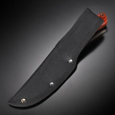 ElkRidgeアウトドアナイフER-148ジェントルマンズマスターカトラリーエルクリッジ登山魚釣りフィッシングナイフキャンプナイフ狩猟サバイバルナイフシースナイフ