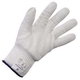 VICTORINOX 防刃手袋 79036 ソフト 片手 [ Lサイズ ] ハンティンググローブ タクティカルグローブ ミリタリーグローブ 作業用グローブ 作業用手袋 Victorinox ビクトリノックス