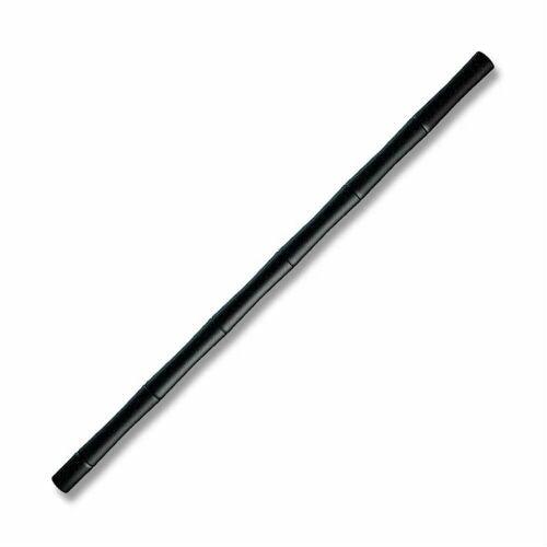 COLD STEEL エスクリマ・スティック 91E Cold Steel 杖 つえ ステッキ |