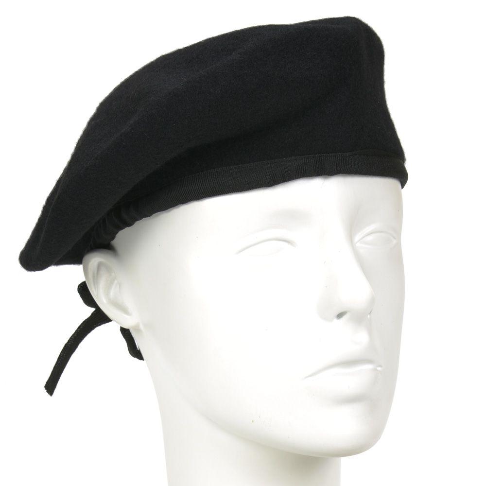 ROTHCO ベレー帽 G.Iタイプ 4718 [ XSサイズ ]