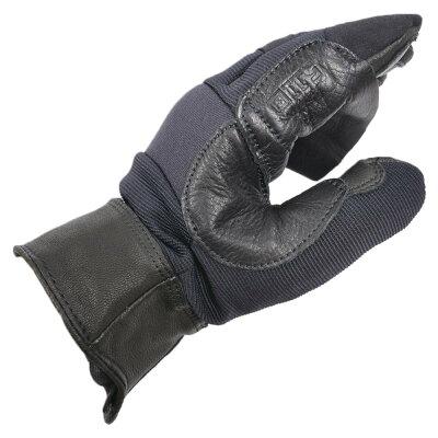 5.11タクティカルFASTAC2タクティカルグローブ59338[Mサイズ]革手袋レザーグローブ皮製皮手袋ハンティンググローブミリタリーグローブ