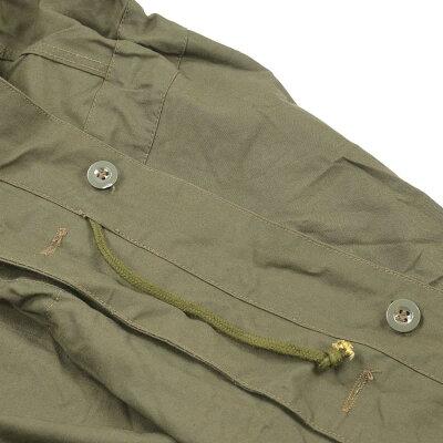 軍放出品テントシートポーランド軍オリーブドラブ[2個]軍払下げ品軍払い下げ品