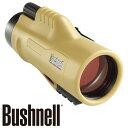 ブッシュネル 単眼鏡 Legend Ultra HD 10×42mm 191144 Bushnell レジェンドウルトラHD モノキュラー