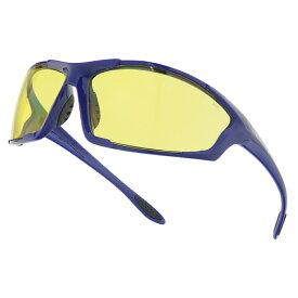 S&W シューティンググラス MAJOR アンバーレンズ [ アンバー ] スミス&ウエッソン サングラス メンズ 紫外線カット UVカット グラサン クレー射撃 保護眼鏡 保護メガネ 射撃用サングラス 射撃用メガネ セーフティーグラス