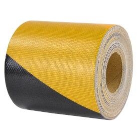 古藤工業 gbkガムテープ 50mm×5m [ トラ柄 ] カモフラテープ 迷彩テープ カモフォーム カモテープ 保護ラップ gbkテープ 古橋工業 ガムテバック カモフラージュテープ 迷彩ラップ カモラップ 粘着テープ 布ガムテープ