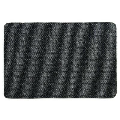 LBTワッペンLionSquareパッチ角型ロゴマークPVC素材ベルクロ[5×7.5cm]エルビーティーミリタリーワッペンポリ塩化ビニル塩ビ企業モノワッペンロゴワッペンロゴパッチアップリケスリーブバッジ