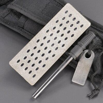 SCHRADEアウトドアナイフSCHF36シースナイフ