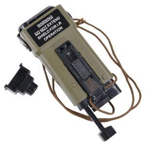 G&P マーカーライト型 BBローダー [ WA M4A1シリーズ用 ] エアガン 電動ガン ガスガン サバゲー装備 ミリタリーグッズ サバイバルゲーム Laser Product BB弾ローダー BBリローダー