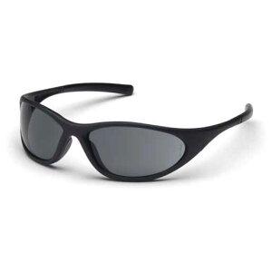 Pyramex サングラス Zone2 ブラック | メンズ スポーツ 紫外線カット UVカット グラサン 運転 ドライブ バイク ツーリング 曇り止め バイカーサングラス バイカーグラス バイク乗り バイクサング