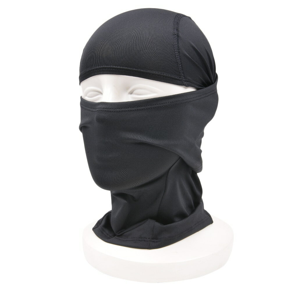 アンダーアーマー フェイスマスク ヒートギア タクティカル フリースマスク 防寒マスク 防寒用フェイスマスク 防寒対策 防寒グッズ