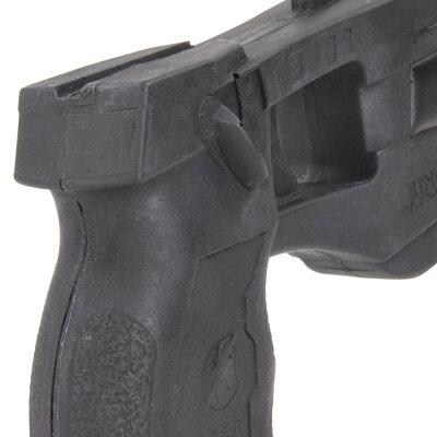 BLUEGUNSトレーニング用テーザー銃FirearmTaserX26ブルーガンTrainingGun