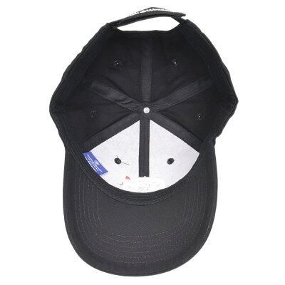 スミス&ウェッソン帽子キャップ星条旗ロゴ入りSmith&Wessonシューティングキャップ射撃用ベースボールキャップ野球帽ワークキャップ装備品アウトドアギフトサバゲー