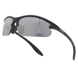 IDS サングラス ISAFE 交換レンズ付き シューティンググラス タクティカルサングラス アイウエア CAA ミリタリー用品 サバゲー装備 射撃用サングラス 射撃用メガネ 保護メガネ セーフティーグラス セーフティグラス 保護眼鏡 保護めがね 安全メガネ 作業用メガネ