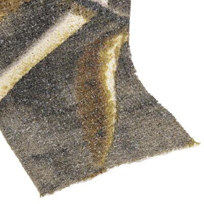 McNETTカモフラージュテープカモフォーム[リアルツリーMAX5]マクネットカモフラテープ迷彩テープカモテープ保護ラップ