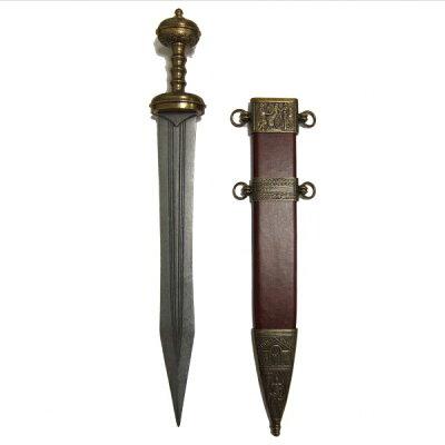DENIXグラディウス4116シーザースオード模造刀