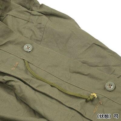 ポーランド軍放出品テントシート軍幕オリーブドラブ[ハトメ数_1個/Bランク]軍幕テントパップテントポンチョ野営キャンプアウトドアブッシュクラフトミリタリー軍物軍払い下げ品