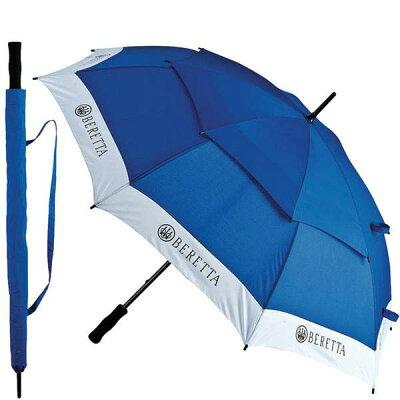ベレッタ雨傘コンペティション
